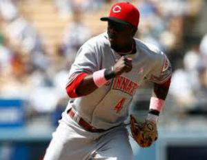 Cincinnati Reds Get $2 Million For Urban Youth Baseball Facility