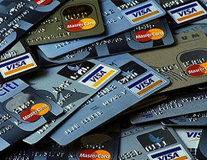 Credit Card Delinquencies Lowest in Over a Decade [Report]