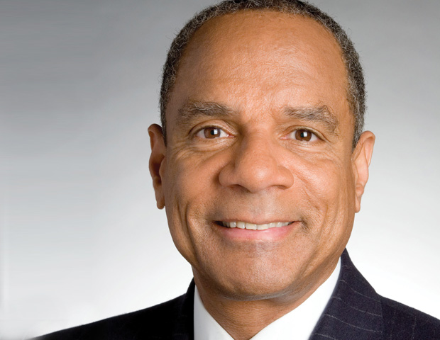 Kenneth Chenault Leaving Facebook Board; Appointed First Black Director at Berkshire Hathaway