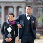 Howard University School of Business