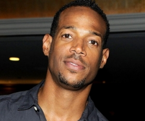 Marlon Wayans To Produce Show Based on His Life