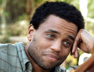 Michael Ealy Talks New Film 'Unconditional' and Hollywood Career
