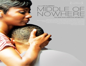 Sundance Film Review: 'Middle of Nowhere'