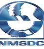National Minority Supplier Development Council