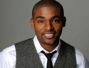 Q&A: 7 Minutes With 'It's Complicated' Author Paul Carrick Brunson