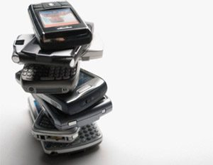 How to Maximize Mobile Productivity