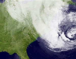Sandy Shuts Down Wall Street for Second Consecutive Day
