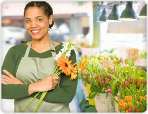 Small Business Owners Pessimistic on Economy, Report Says