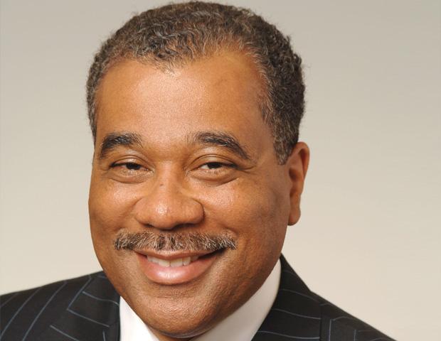 Steven A. Davis, Chairman & CEO, Bob Evans Farms Inc.