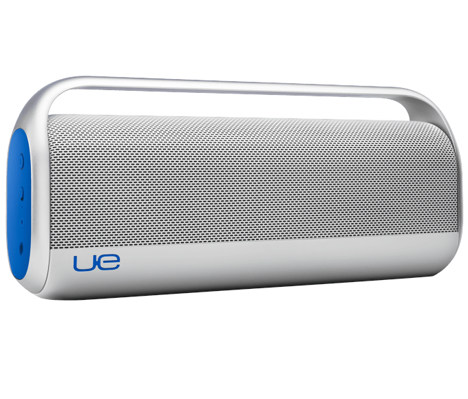 Review Roundup: Wireless Speakers Offer More Compatibility Options