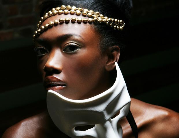 5 Money-Saving Skincare Tips For Your Budget