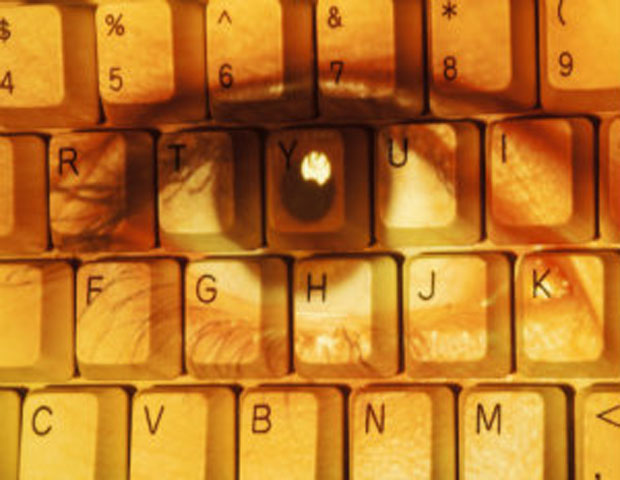 6 Tips for National Cyber Security Awareness Month