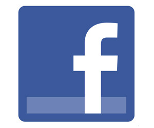 Local Businesses Warming up to Facebooks Ads