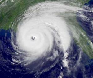 Hurricane Sandy Preparation Tips for Small Business Owners