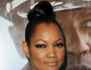 Garcelle Beauvis Shocked That 'Franklin & Bash' Dumped Her