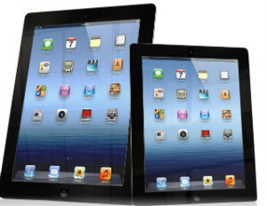 iPad Owners Upset Over Timing of iPad Mini Launch