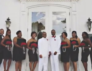 Video Sparks Controversy Over Gay Marriage in a Black Fraternity