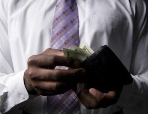 Ignorance Linked to Lack of Bank Accounts Among Blacks