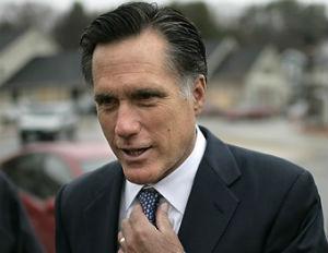 He Caught Up! Romney Ties Obama in Polls After Debate Win