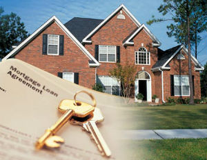 Mortgage Rates Likely Moving Higher… But Not Much