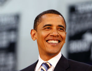 Is Obama Catching his Second Wind in the Polls?
