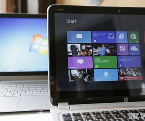 OfficeMax Offers Free Windows 8 Training this Weekend