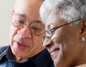 Merrill Lynch Study Explores Impact of Health on Retirement