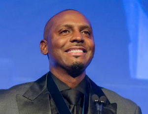 Penny Hardaway Joins Ownership Group for Memphis Grizzlies