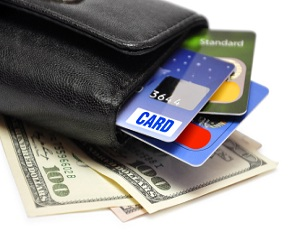 prepaid cards marketed to small businesses