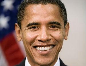 President Obama Starts Initiative For Young Black Men