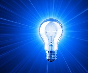 12 Smart Steps to Making Savvy Idea Into Lucrative Reality