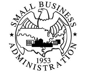 SBA Ready to Assist Small Businesses Hit by Hurricane Sandy