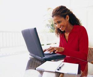 extend their Term Asset-Backed Securities Loan Facility (TALF) program
