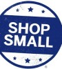 Fedex supports Small Business Saturday