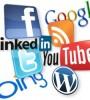 Small Businesses Underutilizing Social Media
