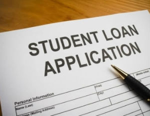 Income-Based Student Loan Repayment Complicated, Overlooked
