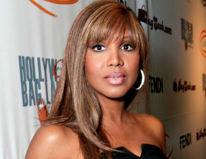 "Toni Braxton Decoded: ""Family Values"" Help Put Struggling Singer Back in Spotlight"