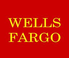 Wells Fargo Lends Out More Than $1 Billion to Small Businesses