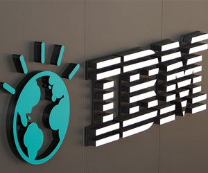 IBM Helps Women's Cooperatives in Tangier Become More Profitable