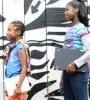 Black Girls Code wins $50,000 Philanthropy Award