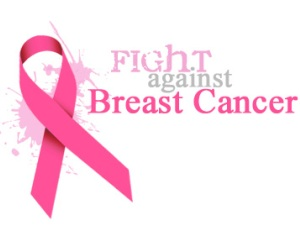 Black Women More Likely to Die From Breast Cancer