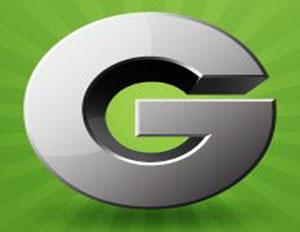 Groupon's Growth Slows, Stock Falls