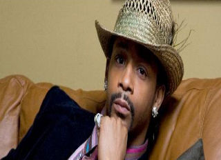 Katt Williams Hit with $5 Million Lawsuit for Allegedly Punching Assistant