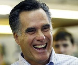 Small Business Owner: I'll Invest In 100 New Jobs…If Romney Wins