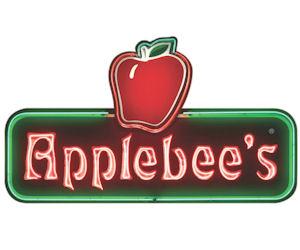 Applebee's Franchise Stops hiring, blames ObamaCare