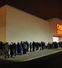 Will Shoppers Skip Black Friday Alltogether