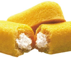 Can Entrepreneurs use CrowdFunding to Save Hostess?