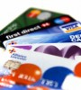 Businesses Unite to Fight Credit card companies & High Swipe Fees