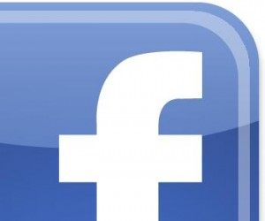 Is Facebook's Promoted Posts Driving Away Brands