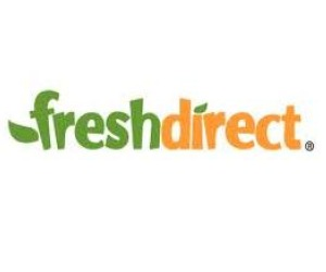 Small Business Owners in the Bronx fight FreshDirect